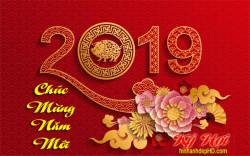 hinh-nen-tet-2019-4